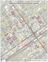 10-Hour Parking Map (1)