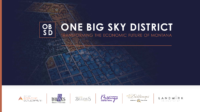 One Big Sky District Vision Statement