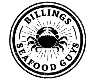 Billings Seafood Guys - Downtown Billings Alliance